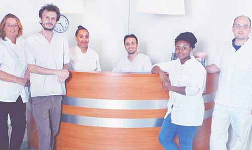 winstar-tandverzorging-amsterdam-mondzorgpraktijk-kruitberghof-zuid-oost-team