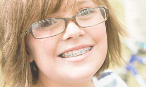 winstar-tandverzorging-child-centrum-voor-orthodontie