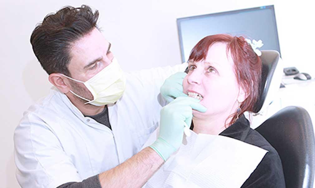 winstar-tandverzorging-mondzorgpraktijk-orion-utrecht-overvecht