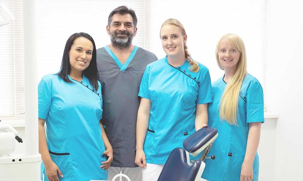 winstar-reguliere-tandartspraktijken-tandverzorging-tandarts--statensingel-blokzijl-section