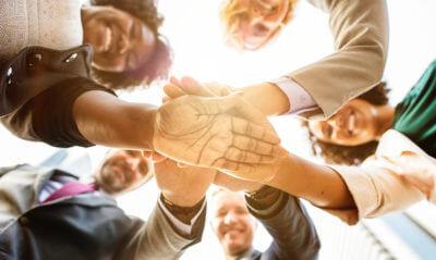 Winstar Tandverzorging - Human resources - HR Service Centre